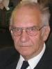 Walter Pein